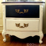 paintedfurniture_projects