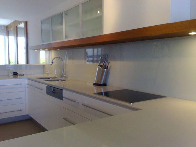 kitchen design - dio home improvements