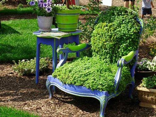 Ανοιξιάτικες-ιδέες-διακόσμησης-για-τον-κήπο-την-αυλή-το-μπαλκόνι15