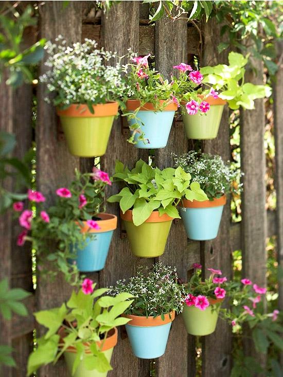 Ανοιξιάτικες-ιδέες-διακόσμησης-για-τον-κήπο-την-αυλή-το-μπαλκόνι35