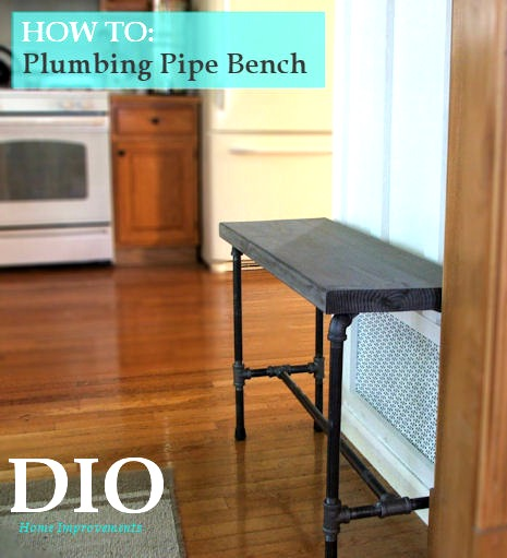 Magnificent Plumbers Pipe Bench 465 x 511 · 64 kB · jpeg