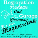 girlinthegaragegiveaway2