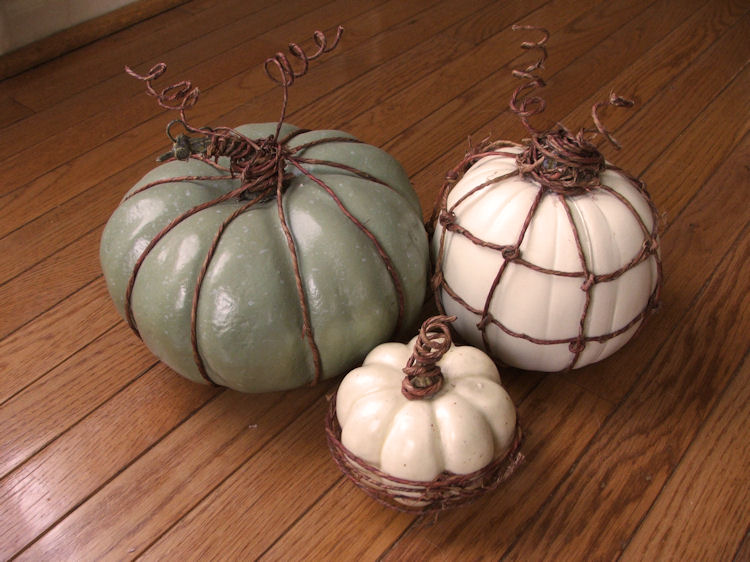 pumpkins_grapevine1
