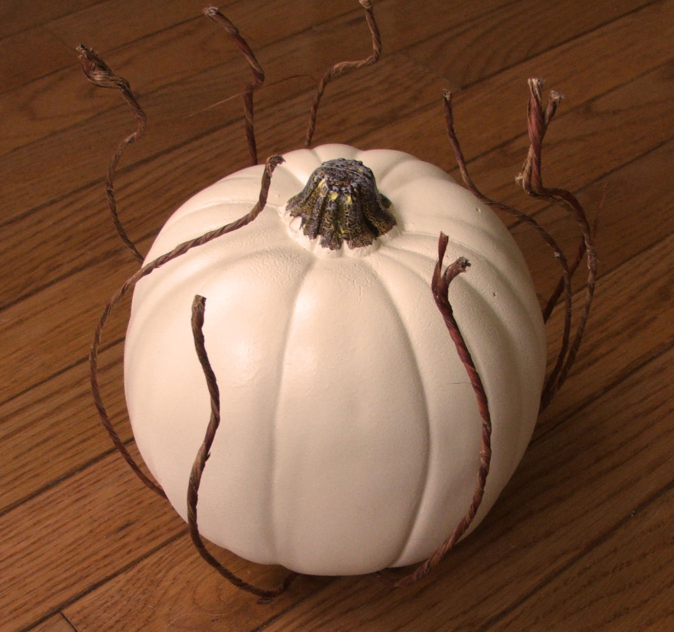pumpkins_grapevine3