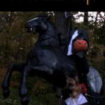 lifesize_horse1
