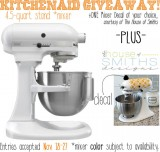 november-kitchenaid-giveaway-rafflecopter