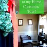 2013 Christmas Tour