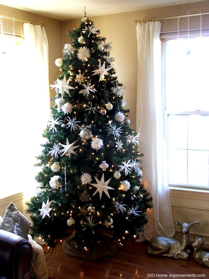 Dio Home Improvements 2013 Christmas Tour