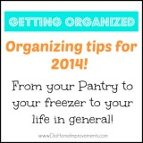 GettingOrganized2014