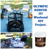 OlympicRescueIt_WeekendSmall