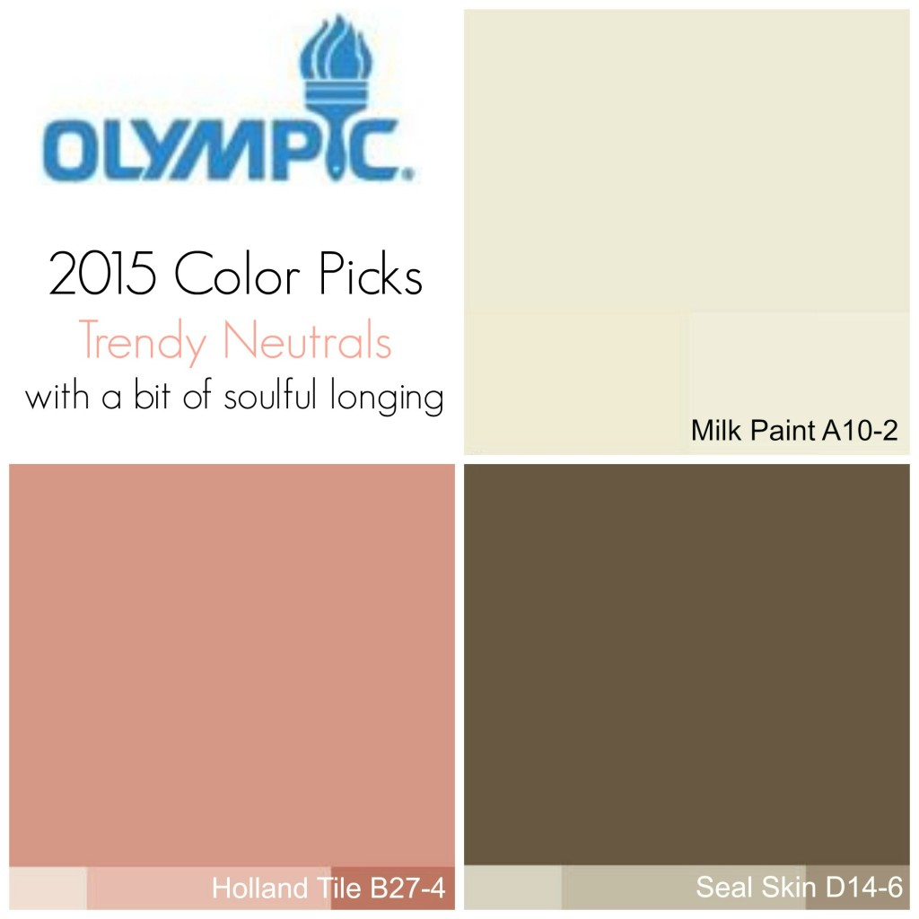 Olympic_color_trends_2015_2