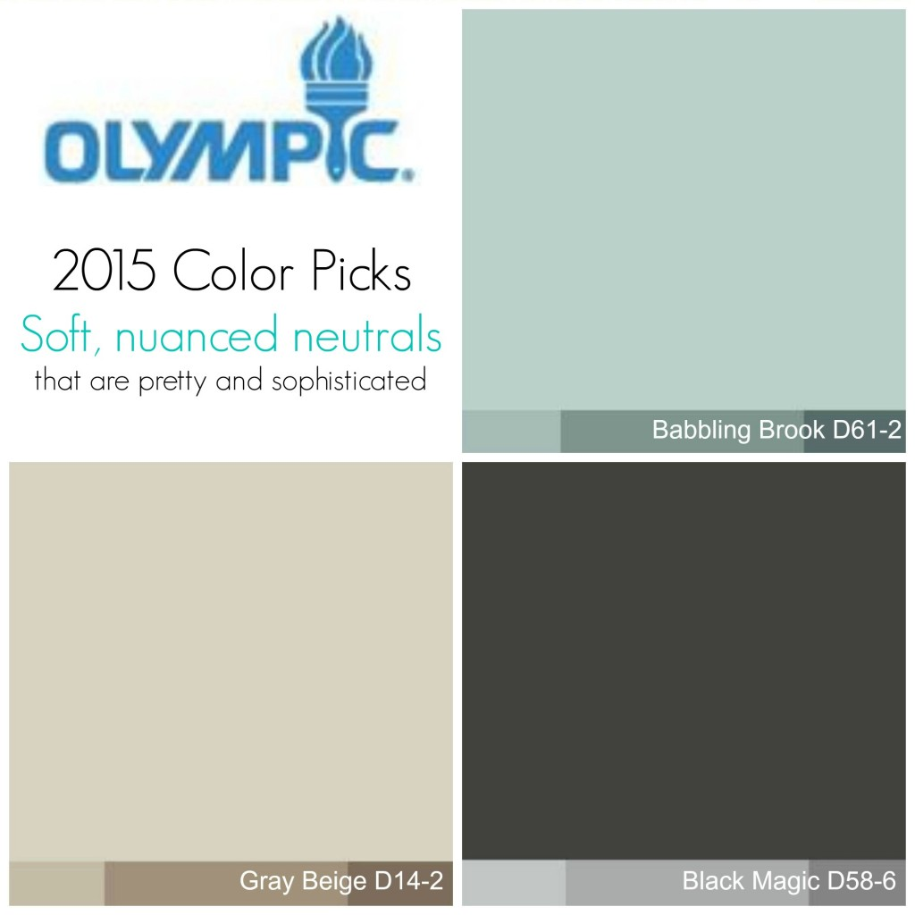 Top Olympic Paint Color Chart 1024 x 1024 · 74 kB · jpeg