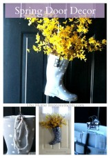 SpringDoorDecor2