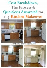 kitchenquestionssmaller