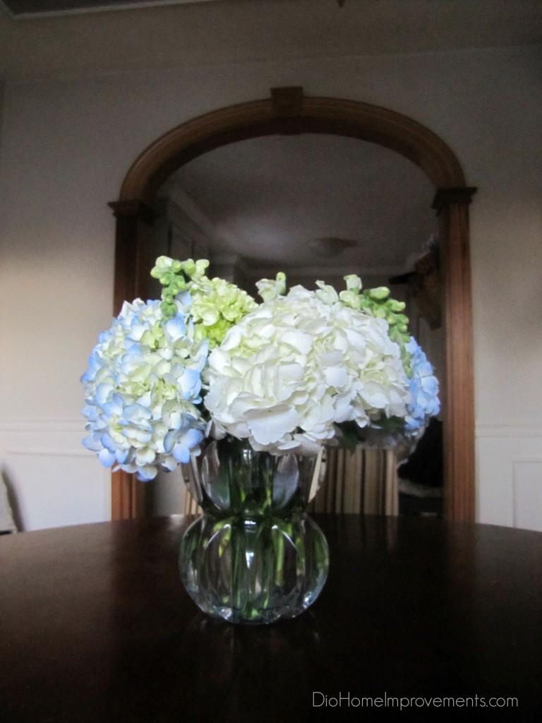 FTD_Flowers_2016_Gratitude1