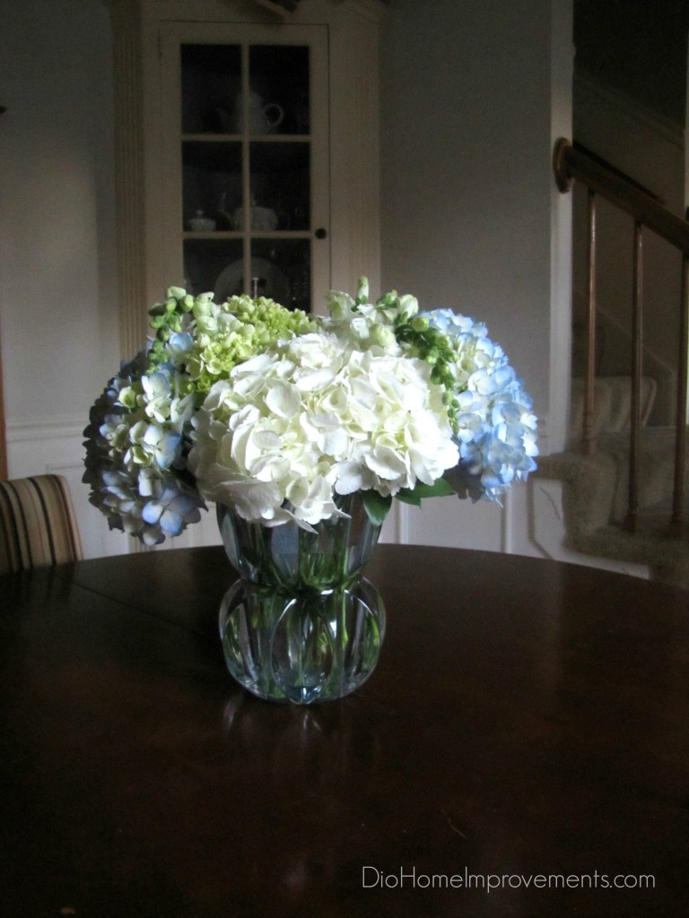 FTD_Flowers_2016_Gratitude3