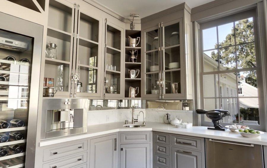 Kitchen Design - DIO Home Improvements