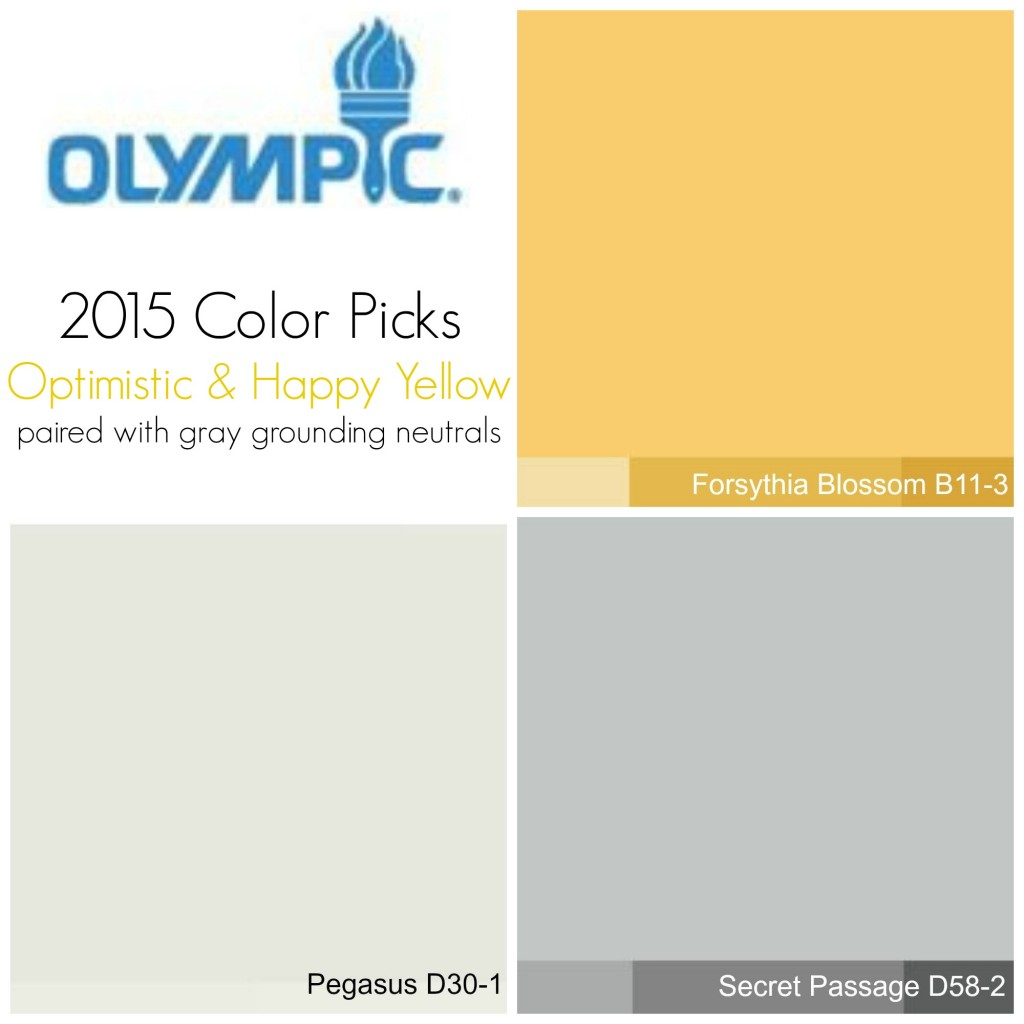 Olympic Color Trends 2017 4